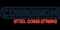 Corrosion180-1